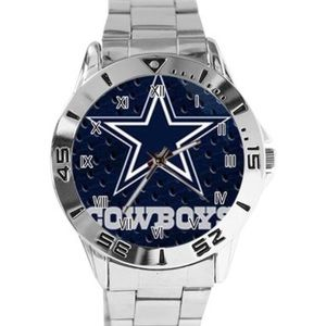 Other - New Dallas Cowboys Watch